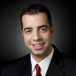 Joe Correia
