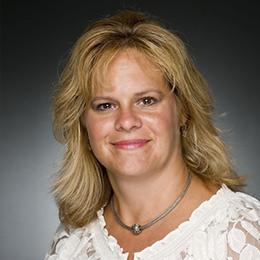 Laurie Iasiello