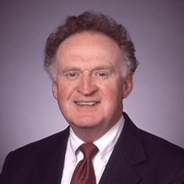 Tom Shaughnessy