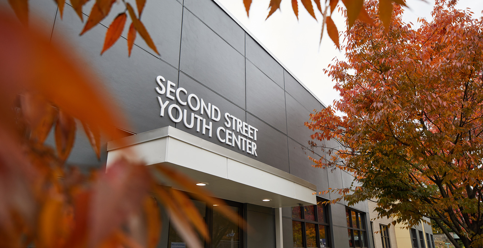 Early Childhood Education and Youth Center achieves New Jersey Future, Smart Growth Award