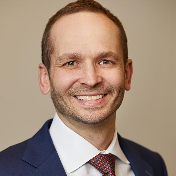 Peter Polt