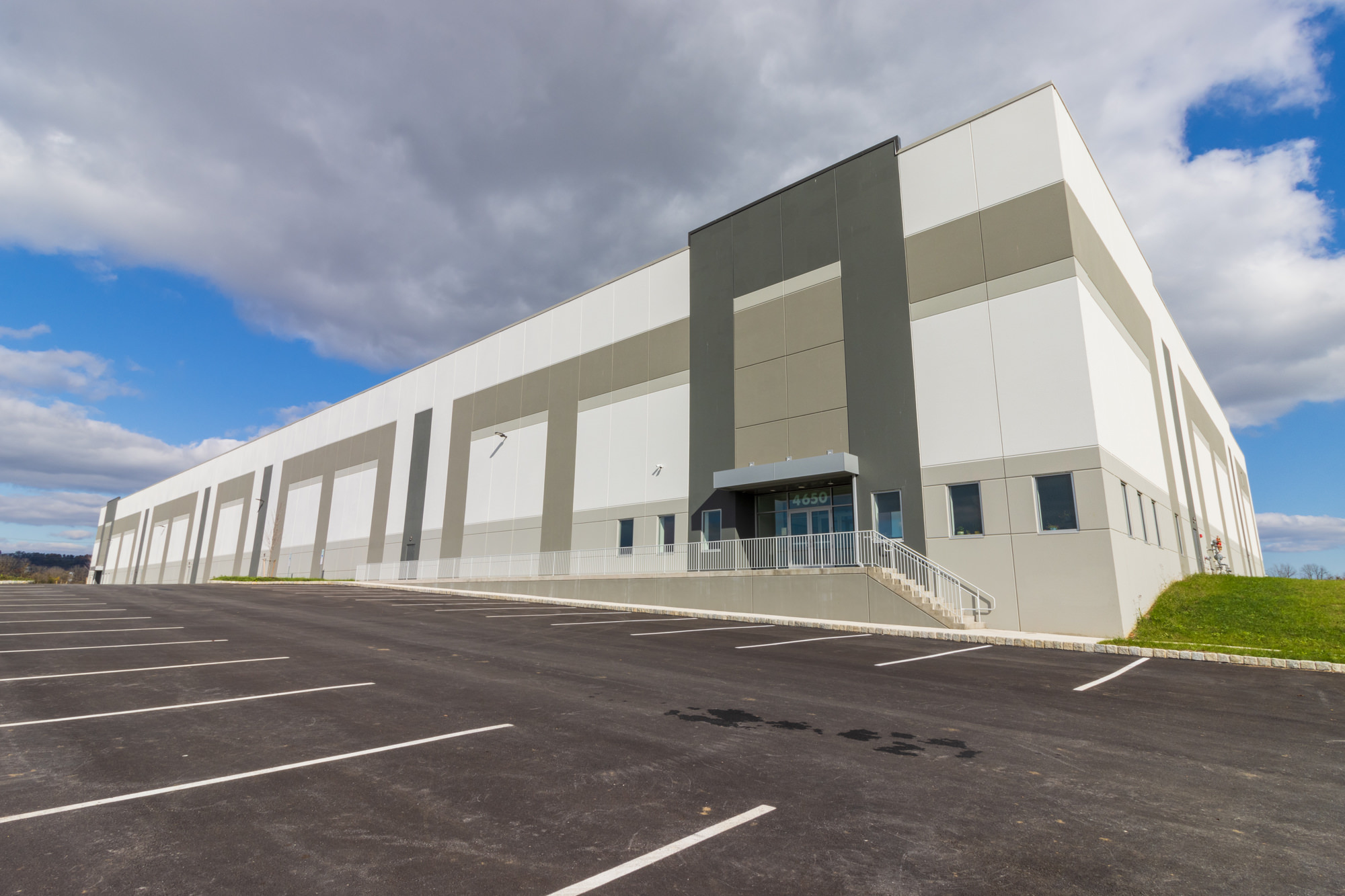 TSW Alloy Wheels Company to Set Up Shop in the Lehigh Valley